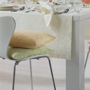 Tischläufer Pichler Palazzo