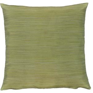 Kissen Apelt 4503 Loft grün (45)