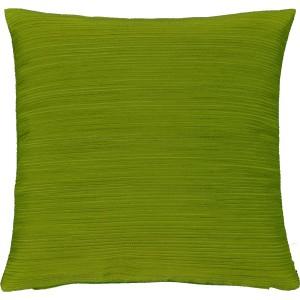 Kissen Apelt 4503 Loft grün (40)