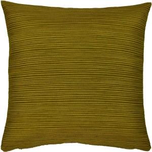 Kissen Apelt 4503 Loft grün (41)
