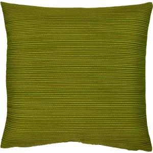 Kissen Apelt 4503 Loft grün (42)
