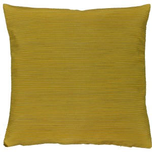 Kissen Apelt 4503 Loft gelb (50)