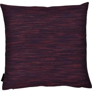 Kissen Apelt 4503 Loft violett (90)
