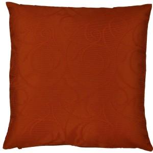 Kissen Apelt 4525 Pique - apricot (60)