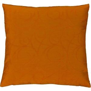 Kissen Apelt 4525 Pique - apricot  (61)