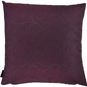 Kissen Apelt 4525 Pique - violett (96)