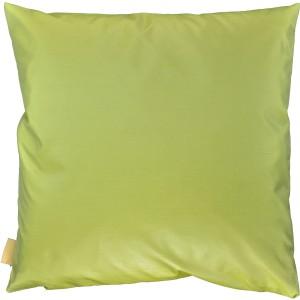 Kissen Apelt Aida grün 40