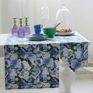 Tischläufer Apelt 4037