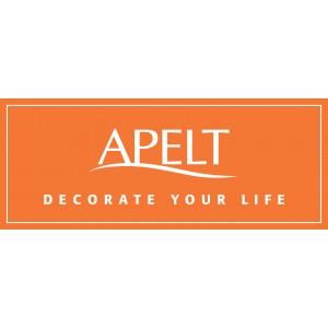 DECORATE YOUR LIFE