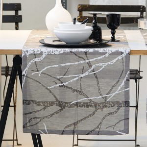 Tischläufer Apelt Fresco