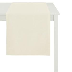 Tischset Apelt Tizian beige (22)