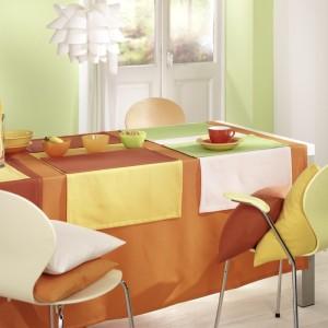 Tischläufer Pichler Como