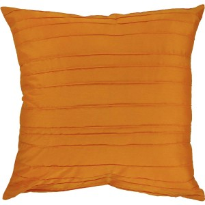 Kissen Pichler Don orange