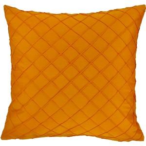 Kissen Pichler Donata orange