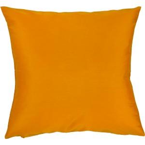 Kissen Pichler Donna orange