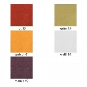 Farbpalette Apelt 4525