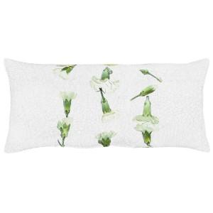 Kissen Apelt 3941 grün (40) 22x45