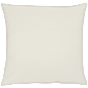 Kissen Apelt 3947 beige (20)