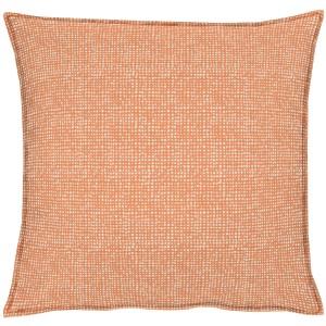 Kissen Apelt 3948 orange (60)