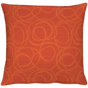 Kissen Apelt 4195 orange (60)