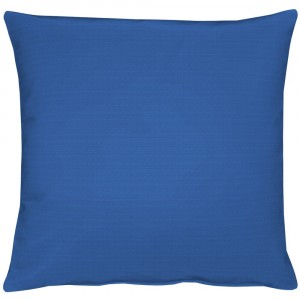 Kissen Apelt 4362 blau (11)