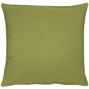 Kissen Apelt 4362 grün (40)