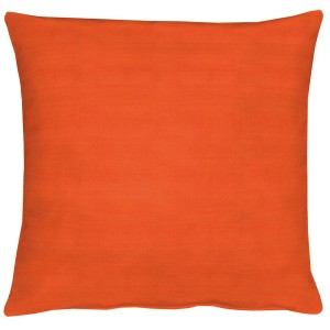 Kissen Apelt 4362 orange (62)