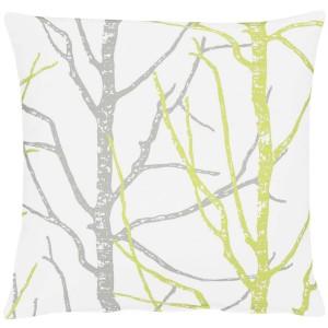 Kissen Apelt Fresco grün (40)