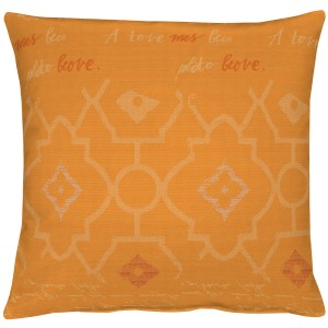 Kissen Apelt Lyrics orange