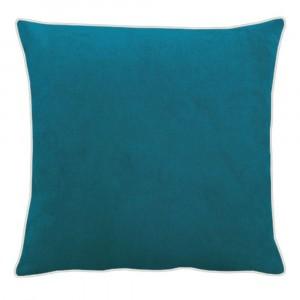 Kissen Apelt Tahiti blau (10)