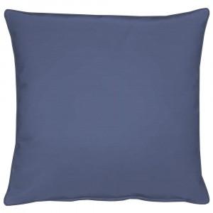 Kissen Apelt Tizian blau (10)