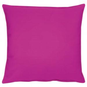 Kissen Apelt Tizian pink (31)