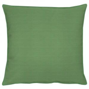 Kissen Apelt Tizian grün (40)