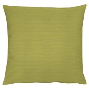 Kissen Apelt Tizian grün (44)