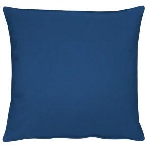 Kissen Apelt Torino blau (10)