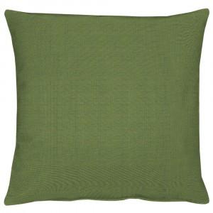 Kissen Apelt Torino grün (40)