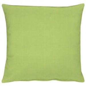 Kissen Apelt Torino grün (45)