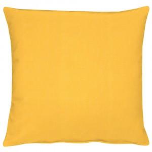 Kissen Apelt Torino gelb (50)