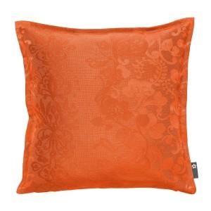 Kissen Pichler Ipanema orange