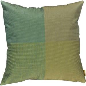 Kissen Apelt Licosa grün 40