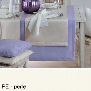 Maßanfertigung Pichler Unita oval perle