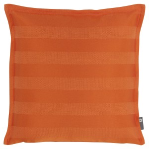 Kissen Pichler Rio orange