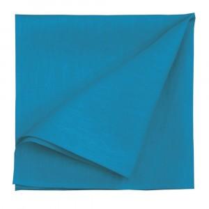 Serviette Apelt Ascot blau (14)