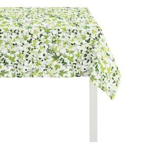 Tischdecke Apelt 3942 grün (40)