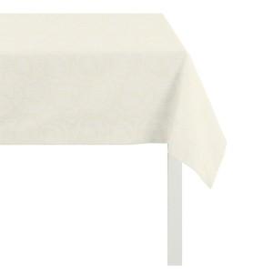 Tischdecke Apelt 4195 beige (20)