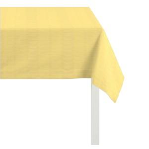 Tischdecke Apelt 4362 gelb (50)