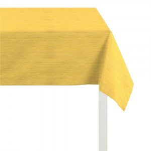 Tischset Apelt 4503 gelb (50)
