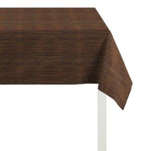 Tischset Apelt 4503 braun (70)