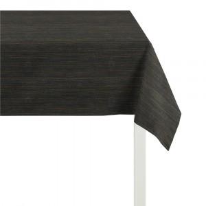 Tischdecke Apelt 4503 schwarz (89)