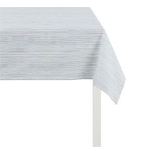 Tischdecke Apelt 4503 grau (10)